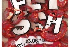 fleisch_PLAKAT_webvoll